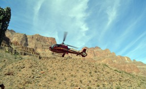 grand-canyon-helicopter-tour
