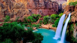 havasupai-falls-grand-canyon