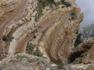 hike-the-grand-canyon
